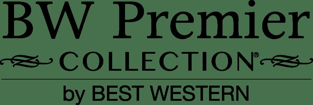 Logo Best Western Premire Collection