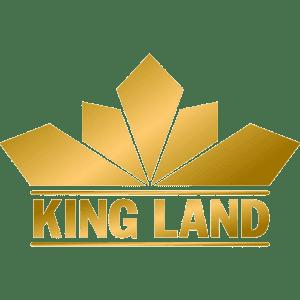 logo king land