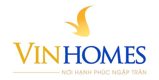 Logo chủ đầu tư phân khu The Beverly Vinhomes Grand Park